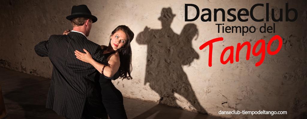 Danseclub
